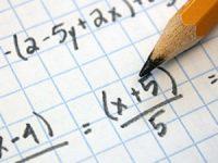 Inscrições para mini-olimpíadas de Matemática aumentam 30%