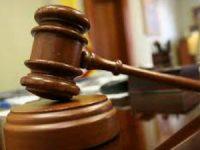 Relação confirma condenação a autarca de Tondela que quis filmar assembleia de freguesia