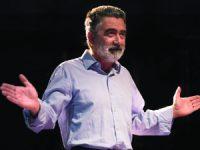 """Mostra de teatro documental """"abre"""" programação em rede proposta pela Hermes"""