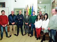 Urbanização Valverde promove a vizinhança