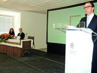 FCDEF quer criar região académica das Ciências do Desporto no Centro