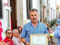 Autarca socialista rompe com PS na Assembleia Municipal de Góis