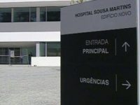 Deputado do PS questiona Governo sobre criação do Centro Clínico das Beiras