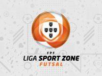 Desporto: Futsal São João defronta o Pinheirense em jogo decisivo