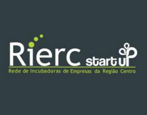 Incubadoras de Empresas do Centro lançam programa de empreendedorismo SPIN+