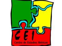 Abertas candidaturas para Prémio CEI-IIT Investigação, Inovação e Território