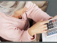 Reformados promovem jornada nacional de esclarecimento sobre pensões e subsídios