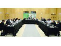 Região de Coimbra exige solução para o Metro Mondego