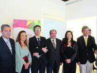 Centro de Reabilitação da Tocha deu novo impulso à telemedicina