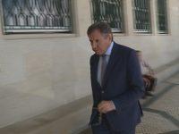 Relação de Coimbra confirma absolvição de ex-presidente da Câmara da Covilhã