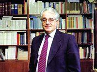 João Caraça é o novo presidente do Conselho Geral da Universidade de Coimbra