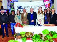 """Festival do Arroz e da Lampreia de Montemor-o-Velho """"está consolidado"""""""