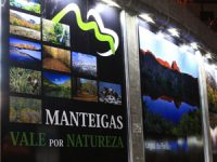 Município de Manteigas tem nova marca territorial