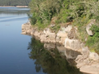 Antigas minas de urânio do concelho de Tábua  vão ser recuperadas