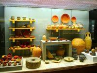Museu de Conimbriga passa a ter classificação nacional