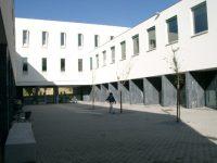 Indisposição afetou cerca de 120 crianças de escola do primeiro ciclo em Coimbra