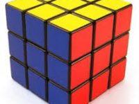 Rubik conquista cada vez mais fãs do cubo