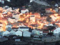 Vinte Aldeias de Montanha da Serra da Estrela candidatas às 7 Maravilhas de Portugal