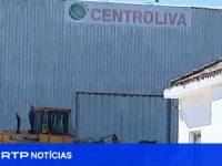 CCDRC diz que reabertura da Centroliva só depende da empresa