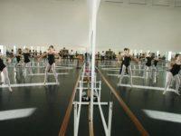 Abril Dança em Coimbra (também) acontece no Conservatório de Música