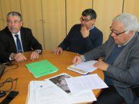 Câmara de Coimbra vendeu lote para nova unidade industrial