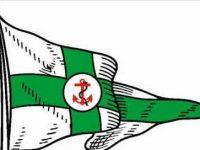 Derrota em casa ontem antecipa despromoção da Naval 1.º de Maio ao campeonato distrital
