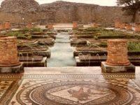 Associação Terras de Sicó reivindica fundos para o eixo da romanização