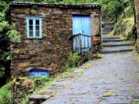 Região Centro destaca-se com maior número de aldeias pré-finalistas das 7 Maravilhas