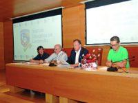 Projeto educativo renovado e turmas do 5.º ano em Lordemão