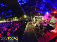 ExpoMiranda abre hoje portas para cinco dias de festa