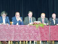 Mais de um milhão de euros em investimento no Vale do Alva