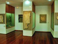 Exposição com achados inéditos mostra como viviam os romanos