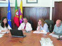 Traçado é importante mas autoestrada Coimbra-Viseu é sobretudo urgente
