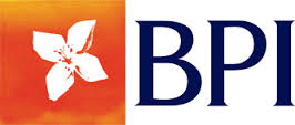 BPI avança com programa para a saída de cerca de 400 trabalhadores