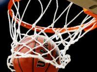 Basquetebol: Académica ganha e (quase) garante subida à Proliga