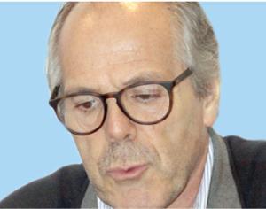 Luís Miguel Santiago