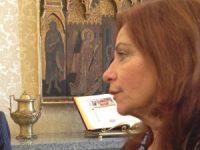 Papa: Decana dos jornalistas no Vaticano soma mais de 140 viagens papais