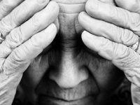 Câmara fotográfica pode ajudar no tratamento da doença de Alzheimer