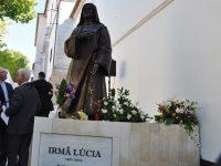 """Convento do Carmelo já recebeu mais de """"mil relatos de graças"""" resultantes de orações à Irmã Lúcia"""