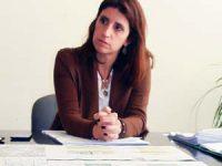 Ana Carvalho, vereadora da Câmara da Figueira da Foz