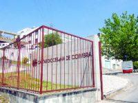 Sarna detetada no lar de idosos da Cáritas Diocesana