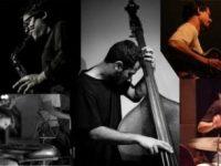 Quebrajazz Fest'17: o melhor do jazz para ouvir no coração da cidade de Coimbra