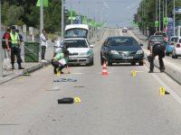 Atropelamento em Montemor-o-Velho fez uma vítima mortal