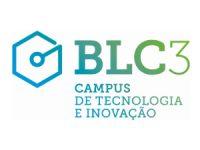Campus tecnológico BLC3 não tem mãos a medir face às solicitações