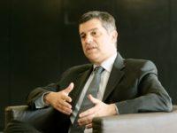 CEC e ministro da Economia apresentam sessão do Programa Capitalizar