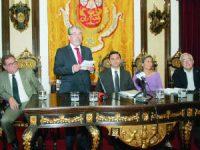 Ministro garante que o metrobus está a circular dentro de três anos e meio