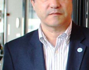 José Albino assume presidência do Hospital da Figueira da Foz