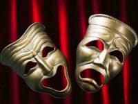 Jovens atores entre a frustração de um trabalho precário e a resiliência