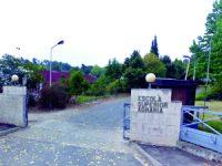 Projeto da Agrária vence Poliempreende Regional
