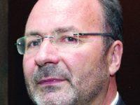 Morte do advogado Álvaro Dias pode ter sido encenada